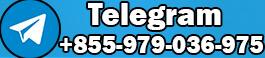 telegram QQ9988 Slot
