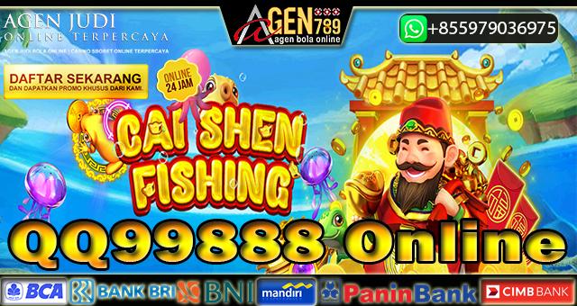QQ99888 Online